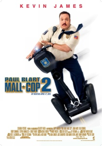 PaulBlartMallCop22015