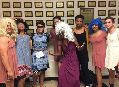 Men in Dresses.jpg