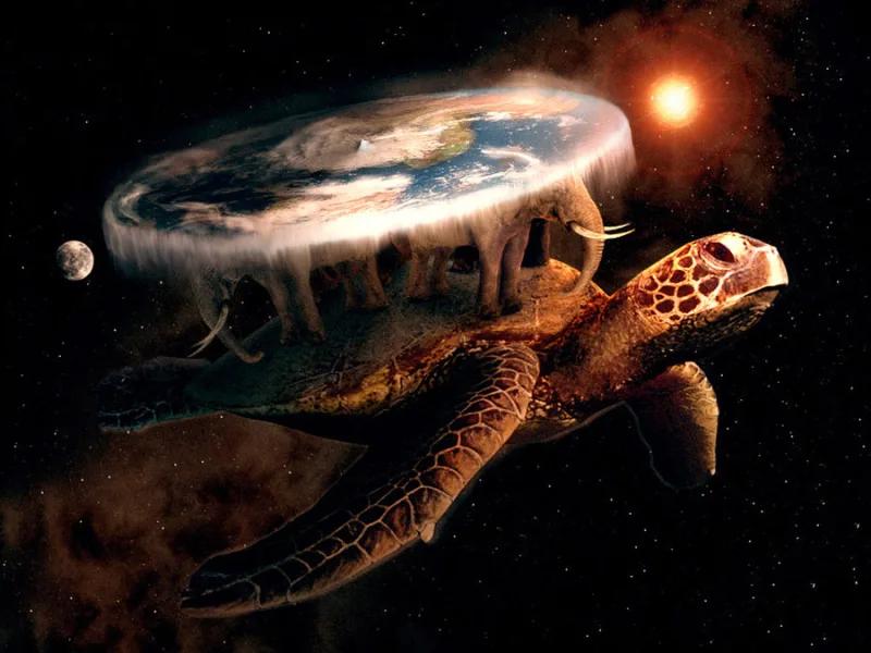 flat earth.png