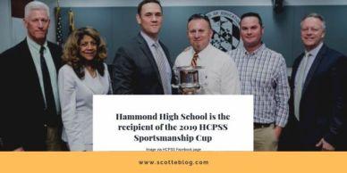HCPSS-Sportsman-Cup-2019