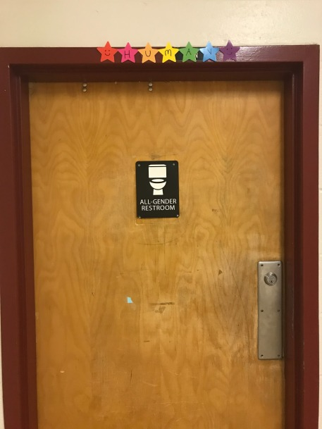 sex bathroom.JPG