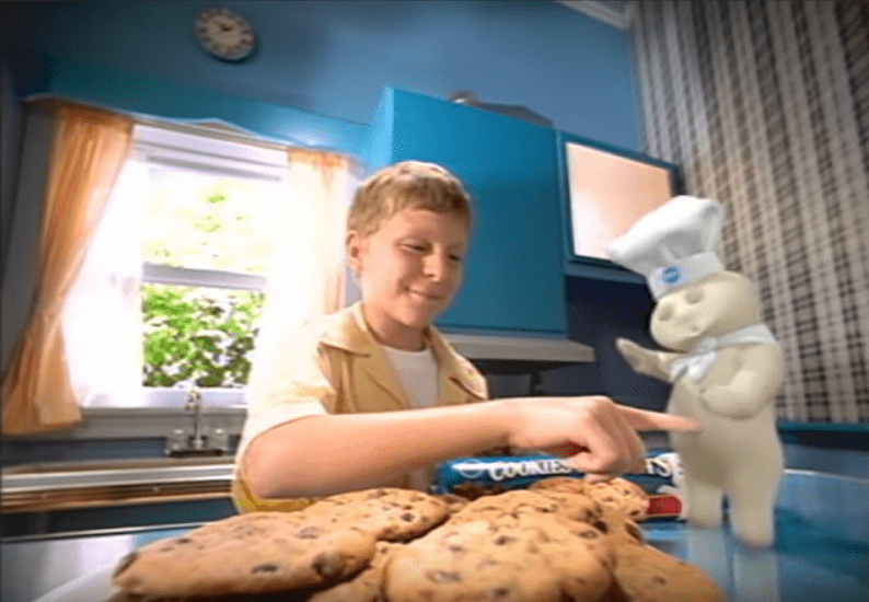mc pillsbury