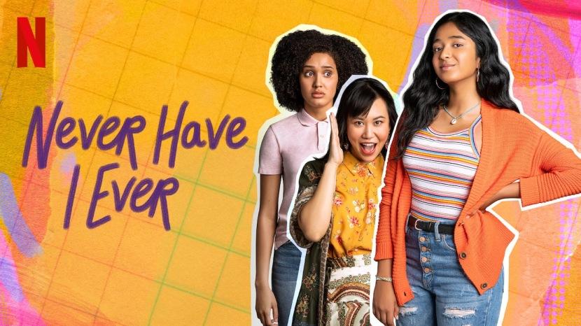 Never-Have-I-Ever-Netflix