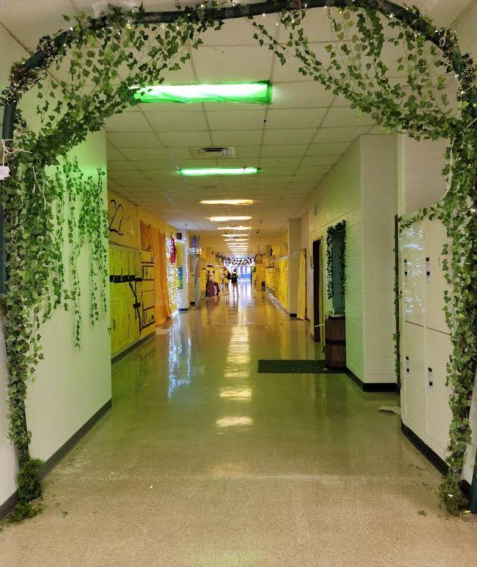 seniorhallway1
